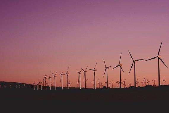 https://mentaenergia.es/wp-content/uploads/2019/02/consultoria-energetica-mentaenergia-570x380.jpg